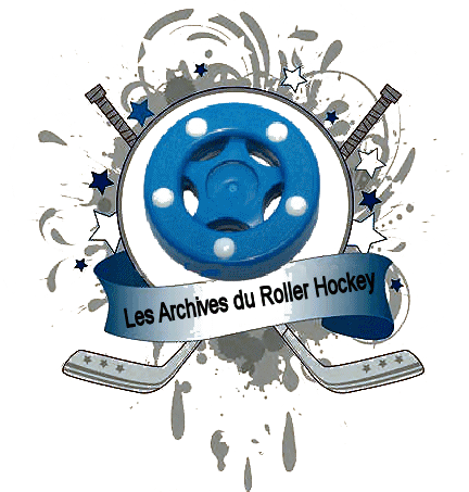Archives du Roller Hockey