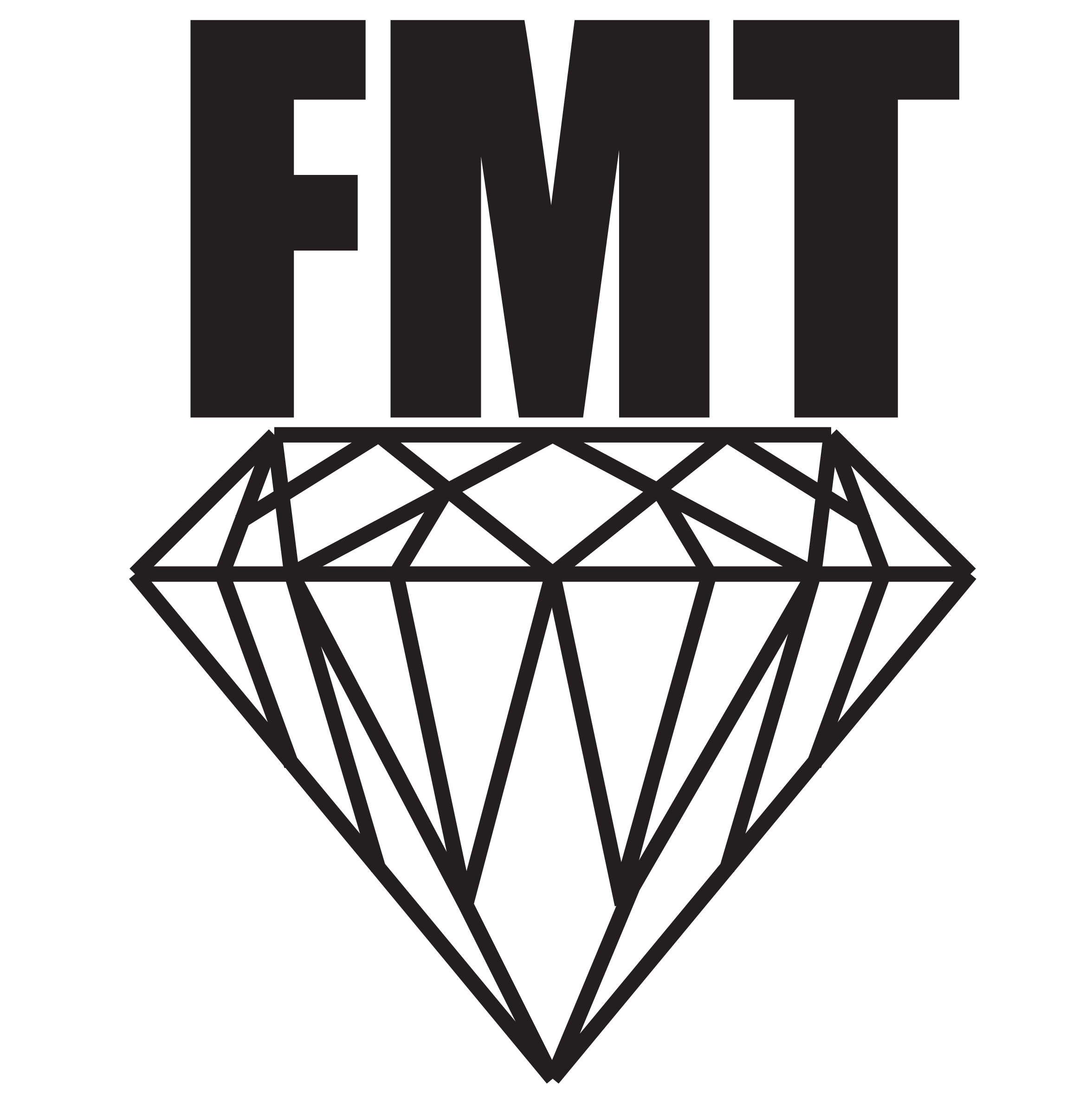 FMT Media Creative Services